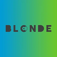 blonde-co-logo.webp