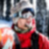 30-Minutes-Nico_970x6501 2.jpg