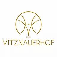 Vitznauerhof_Logo.webp