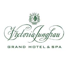 victoria-jungfrau-grand-hotel.png