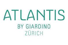 atlantis-by-giardino.jpg