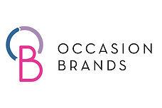 occasion-brands.jpg