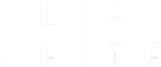 LiaWhite_Logo_Final_White.png