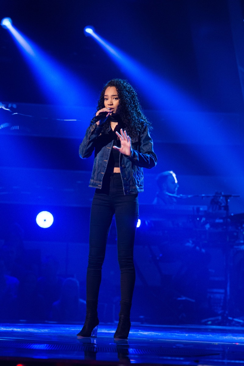 the-voice-uk-2017-blind-auditions-week-6-6