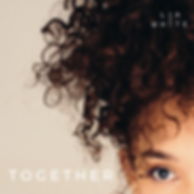 Together (10).png