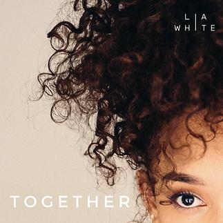 Together (10).png