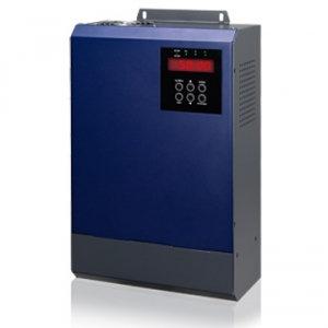 Aspire Solar Pump Inverter 2.2kW