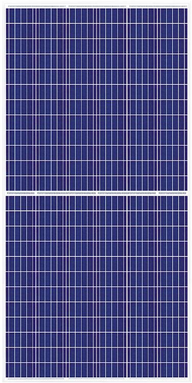 Canadian Solar 410W