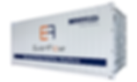 EverFlow_sup_®__sup_-Storage-Container-1