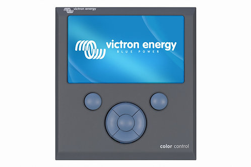 Victron Colour Control GX