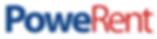 Powerent Logo.png