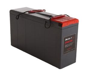 Narada/Shoto 12V/200ah Battery New