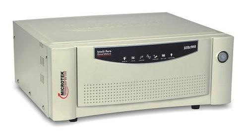 Microtek 900VA SEBz