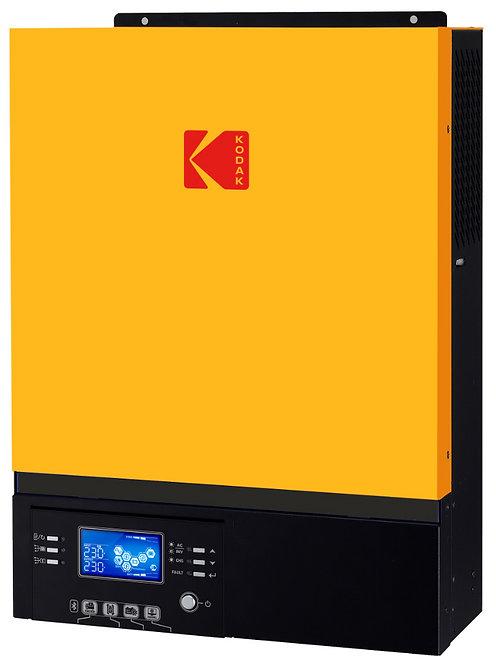 KODAK Solar 5.0kV Hybrid Inverter