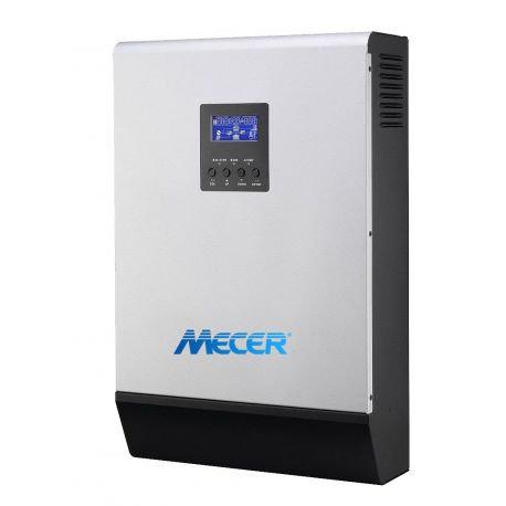 Mecer/Axpert 5kV