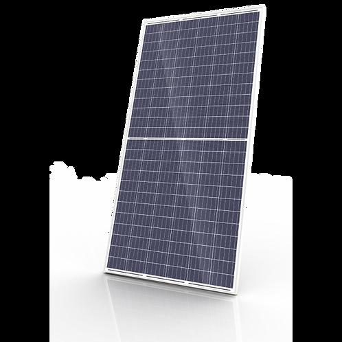 Canadian Solar 405W PERC Ku
