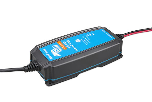 Blue Power IP65 12V 10A Charger