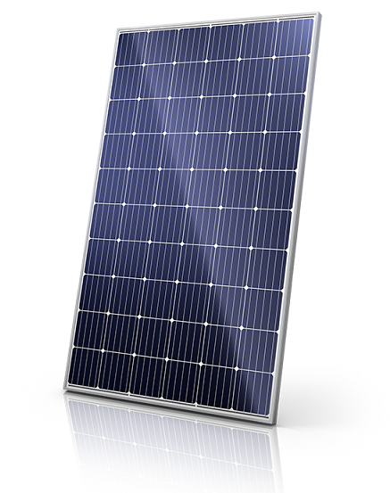 100W Solar Panels