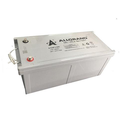 Allgrand Battery 200ah