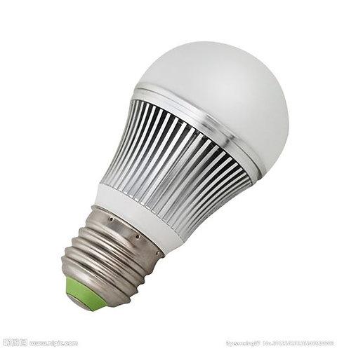 5W LED Bulbs