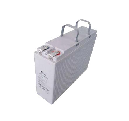 Shoto Battery Brand New
