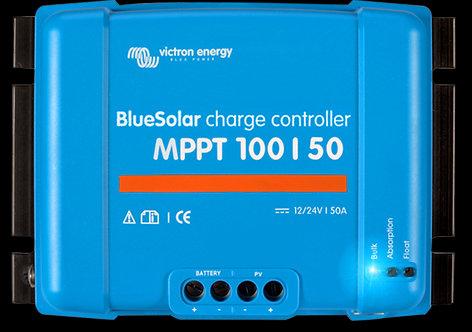 Victron MPPT 100 | 50A