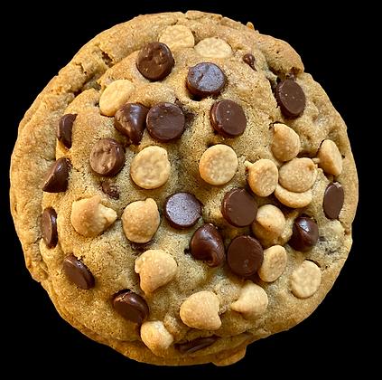 Peanut Butter Bomb (2 ct.)