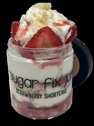 sugar fix.png