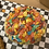 Thumbnail: 6 Deluxe Cookies