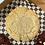 Thumbnail: 12 Classic Cookies