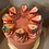 Thumbnail: Signature Cake- THIS WEEKEND