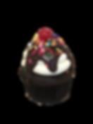 sundae cupcake_edited.png