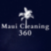 Maui C eaning 360.png