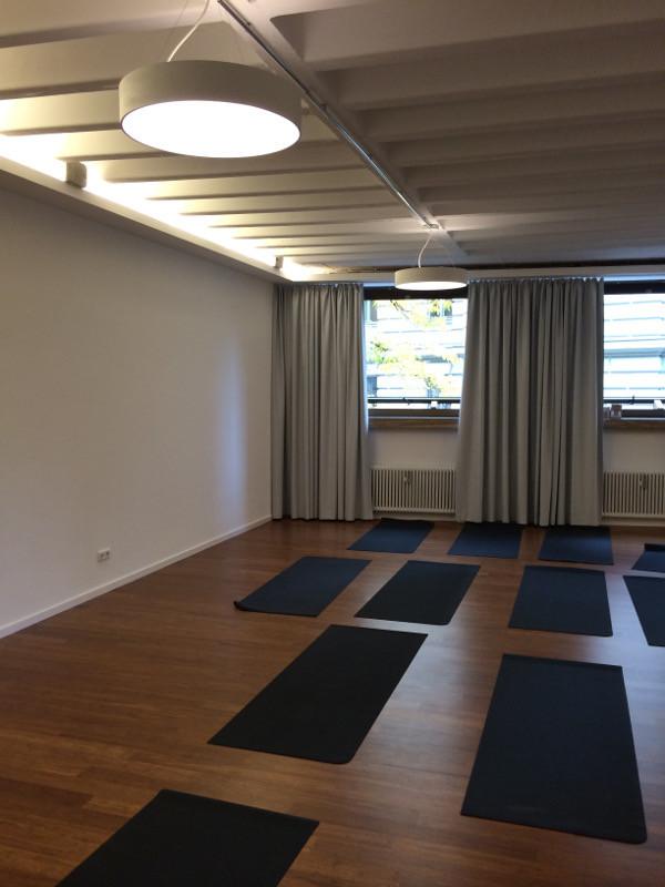 gd-pr-yoga-zen-1.jpeg