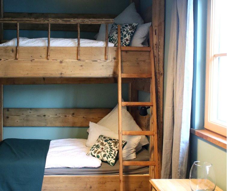 Q5 Standard Schlafzimmer_0002_Ebene 15_j