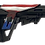 Thumbnail: Collapsible Stock Patriot