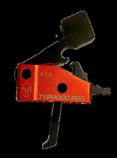 F12 / X12 Match Trigger