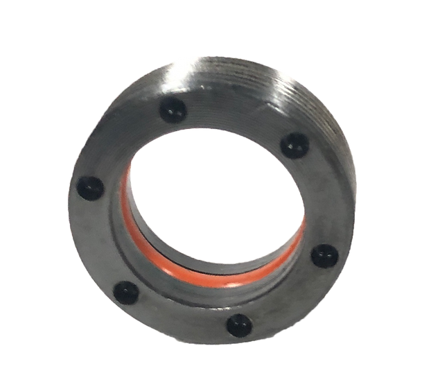 PISTON RETENTION NUT