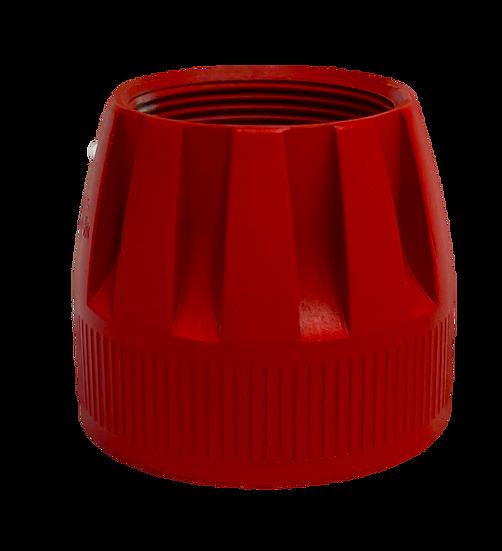 F12 Puma Handguard Retainer Nut