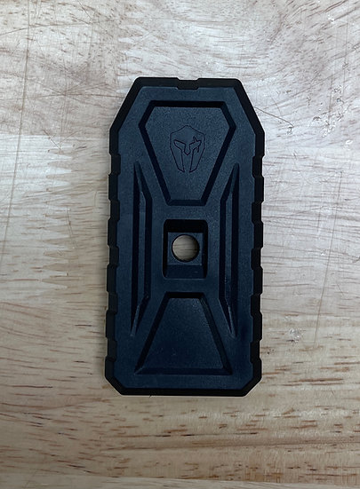 Replacement Gen2 Magazine Base Plate