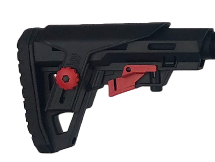 Collapsible Stock Puma