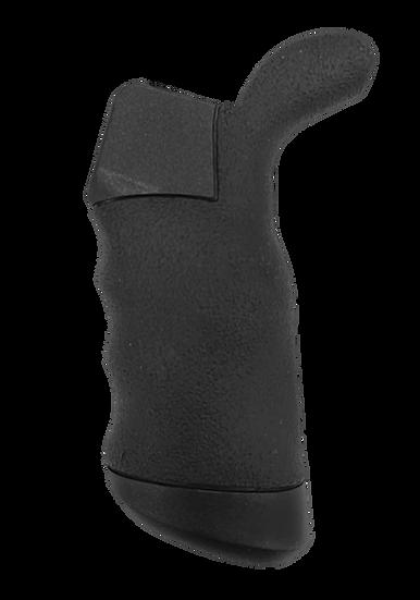 Pistol Grip (AR-15 Compatible)