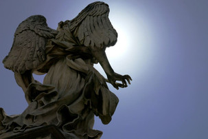 Pennies From Heaven: How to Select the Right Angel Investors