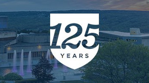 125th Anniversary of Ithaca College