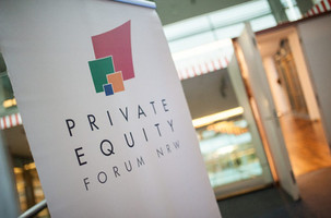 2016: The Year of Private Equity Fundraising