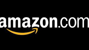 Amazon Go: The Future of Retail?