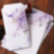 Envelopes Purple view.jpg