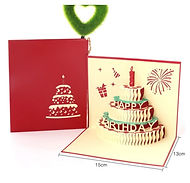 Birthday card red cover.jpg