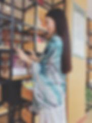 丝绸4.jpg