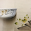 Thumbnail: Bone China bowl (big)